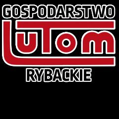 lutom.pl